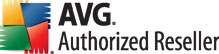 AVG-Authorized Reseller