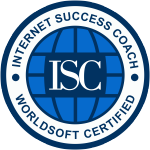 Worldsoft Certified Internet Success Coach
