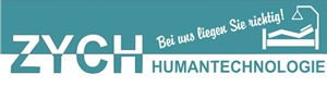 Zych Humantechnologie