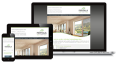 fertala-projektmanagement-at-respdesign.png